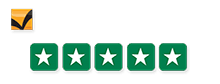 trustpilot-logo-design2